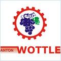 Wottle