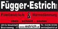 Függer Estrich