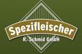 Spezifleischer Schmid