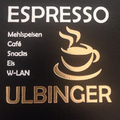 Cafe Ulbinger